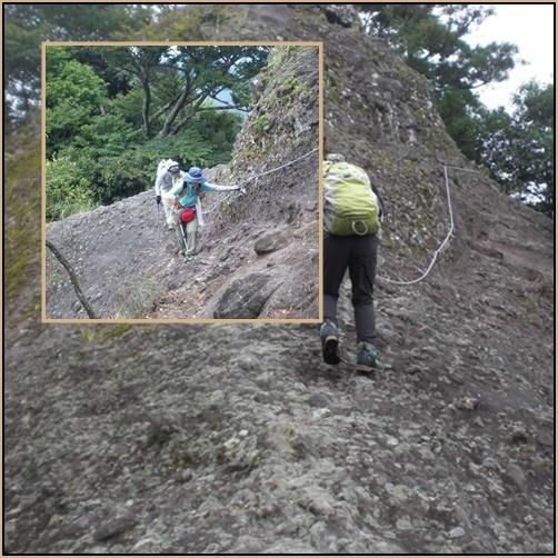 野峠から一ノ岳へ_e0164643_20272197.jpg