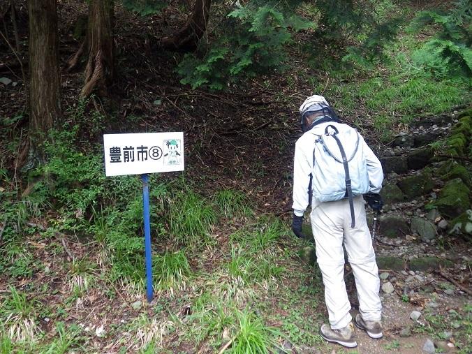 野峠から一ノ岳へ_e0164643_20273472.jpg