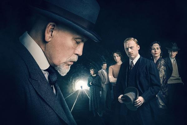 BBC版『ABC殺人事件』(2018)原作との相違点_d0075857_16153178.jpg