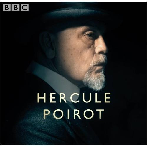 BBC版『ABC殺人事件』(2018)原作との相違点_d0075857_16154558.jpg
