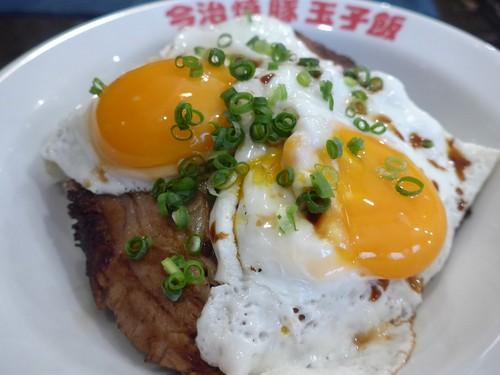 神戸・元町「今治焼豚飯店」へ行く。_f0232060_19161580.jpg