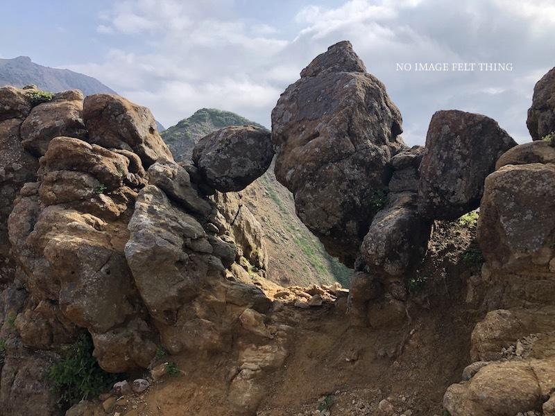 登山2019⑦*〜三本槍岳下山・朝日岳登頂〜♪_d0367763_14343043.jpg