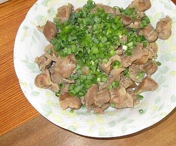8月31日「料理方」_f0003283_09430333.jpg