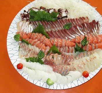 8月31日「料理方」_f0003283_09431078.jpg