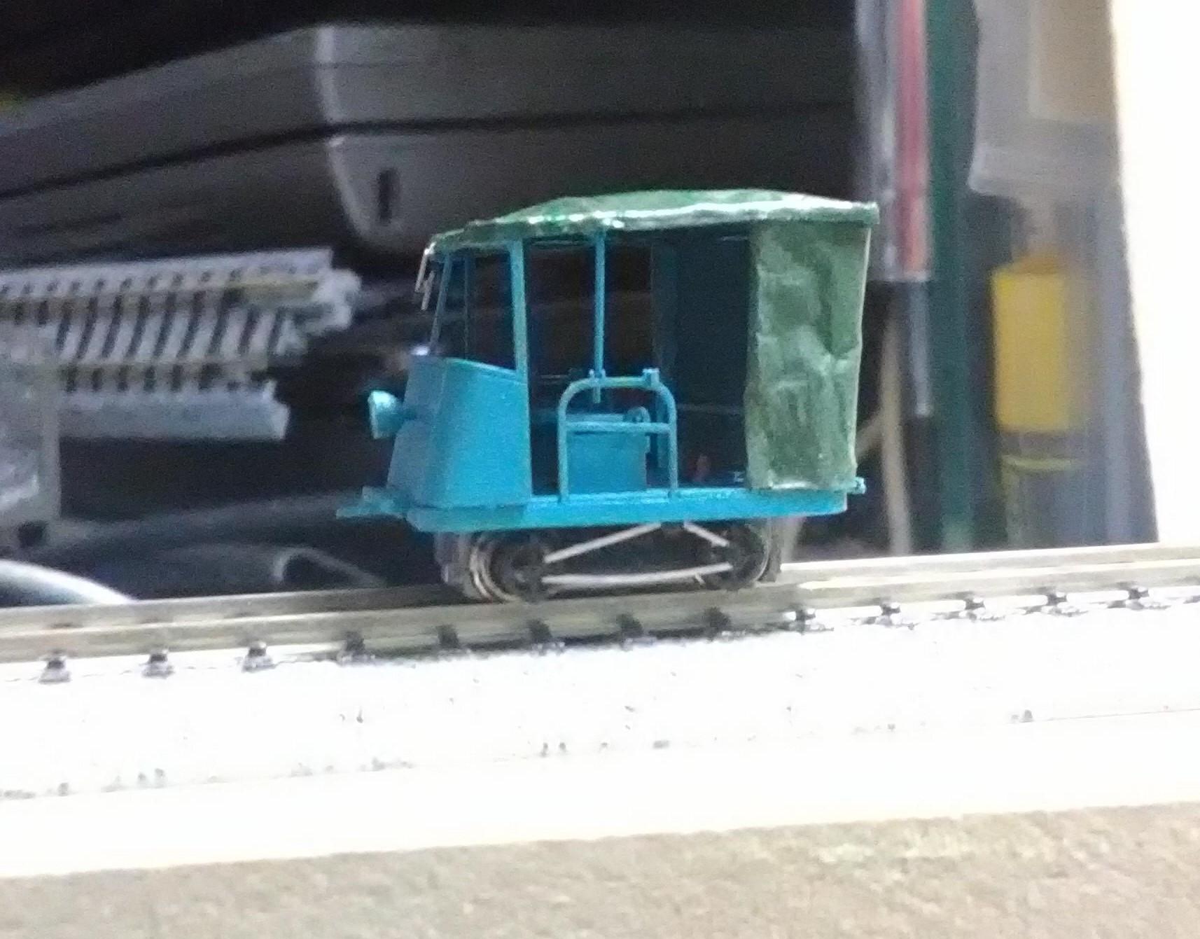 T62モーターカー他_e0137686_12022466.jpg