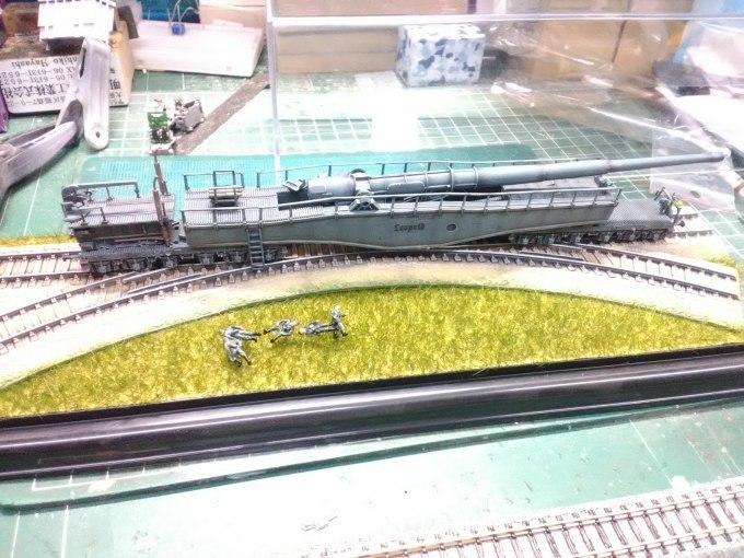 列車砲(レオポルド)_e0137686_12165245.jpg