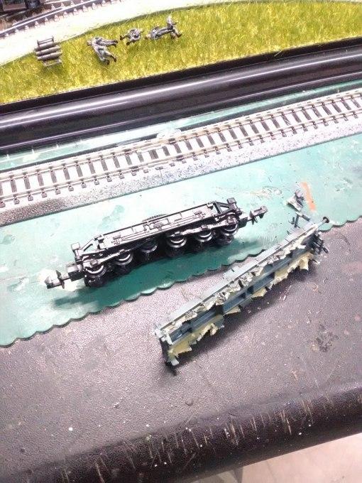 列車砲(レオポルド)_e0137686_12170130.jpg