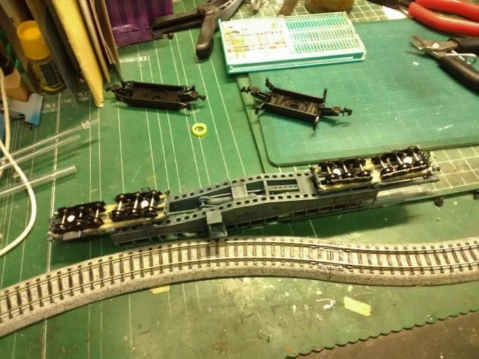 列車砲(レオポルド)_e0137686_12172638.jpg