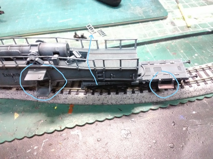 列車砲(レオポルド)_e0137686_12174238.jpg