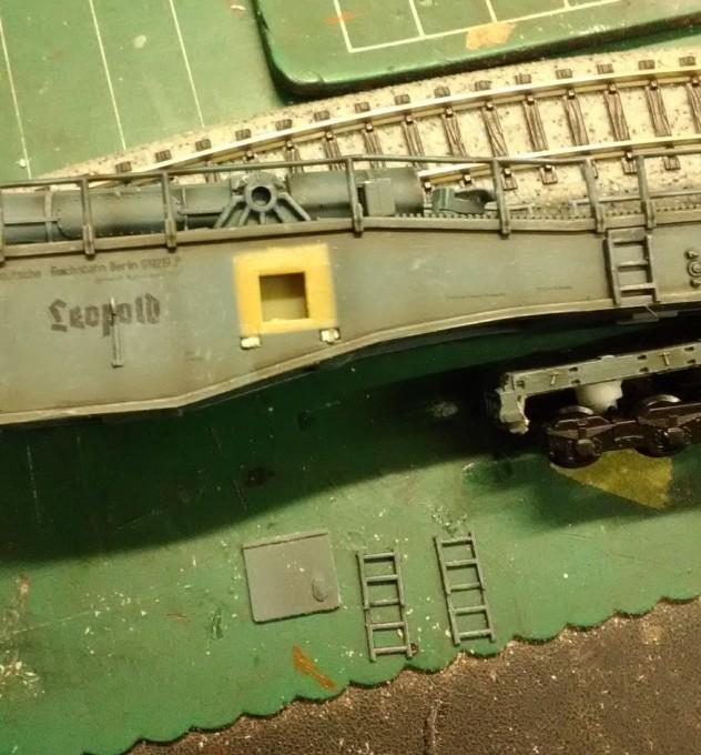列車砲(レオポルド)_e0137686_12174544.jpg