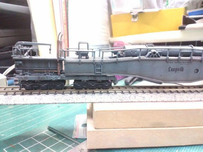 列車砲(レオポルド)_e0137686_12181381.jpg