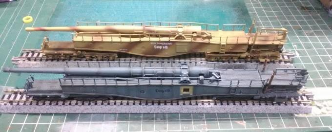 列車砲(レオポルド)_e0137686_12181788.jpg