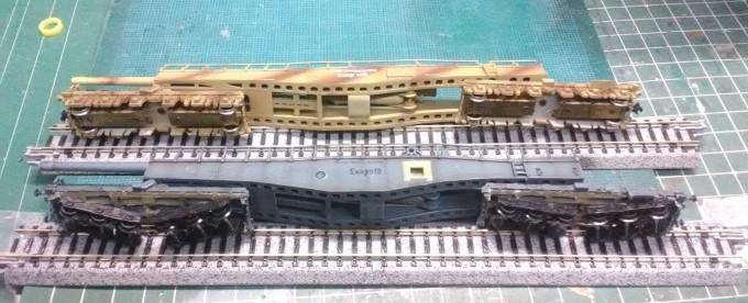 列車砲(レオポルド)_e0137686_12182042.jpg