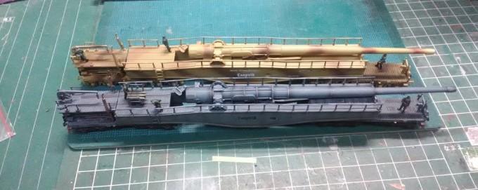 列車砲(レオポルド)_e0137686_12183914.jpg