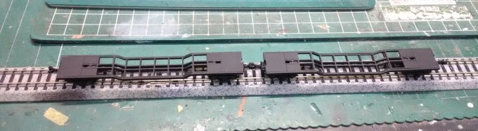 列車砲(レオポルド)_e0137686_12522773.jpg