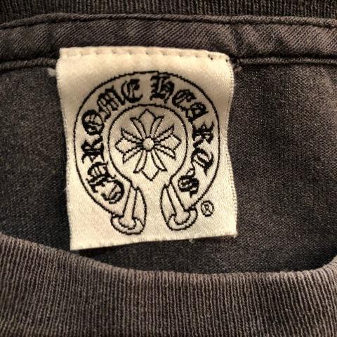 """1967-68 \"""" LEVI\'S \"""" BIG-E - 70505 MODEL - Vintage DENIM TRUCKER JKT - リジットコンディション - ._d0172088_17224832.jpg"""