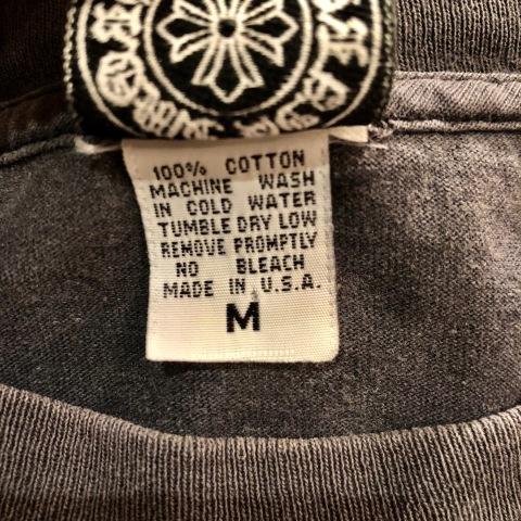 """1967-68 \"""" LEVI\'S \"""" BIG-E - 70505 MODEL - Vintage DENIM TRUCKER JKT - リジットコンディション - ._d0172088_17231014.jpg"""