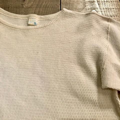 """1967-68 \"""" LEVI\'S \"""" BIG-E - 70505 MODEL - Vintage DENIM TRUCKER JKT - リジットコンディション - ._d0172088_17445465.jpg"""