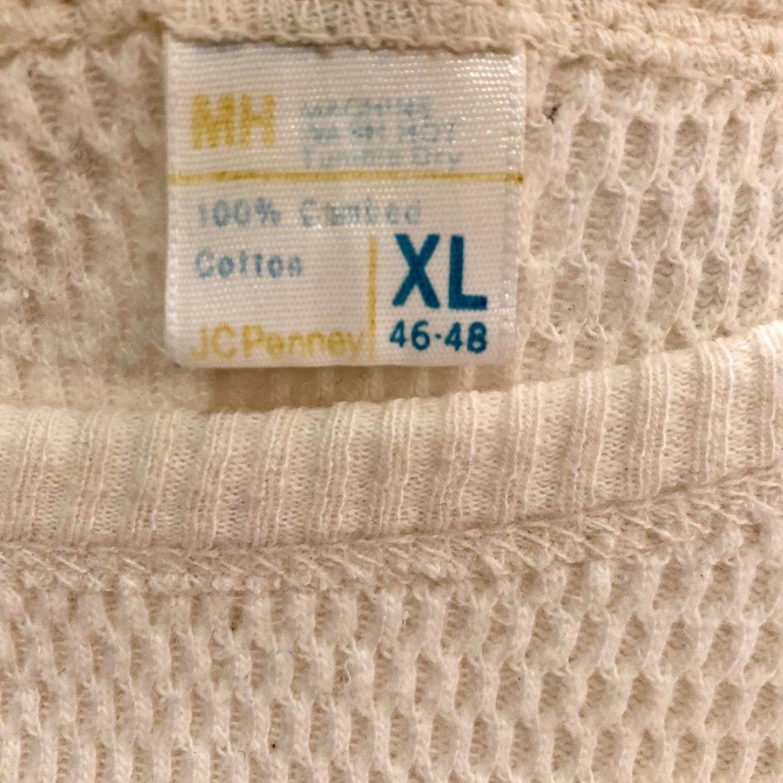 """1967-68 \"""" LEVI\'S \"""" BIG-E - 70505 MODEL - Vintage DENIM TRUCKER JKT - リジットコンディション - ._d0172088_17474588.jpg"""