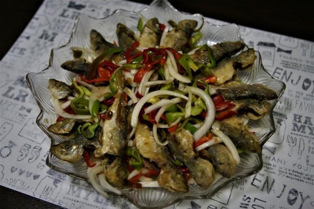 家庭菜園の野菜を使った 夏の「今夜の夕飯」_f0229190_14194671.jpg