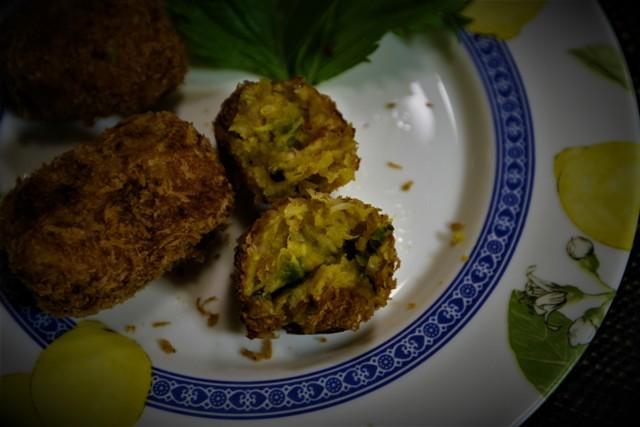 家庭菜園の野菜を使った 夏の「今夜の夕飯」_f0229190_14232843.jpg
