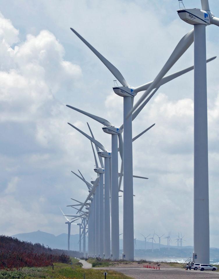 洋上風力発電の方向_e0054299_22531985.jpg