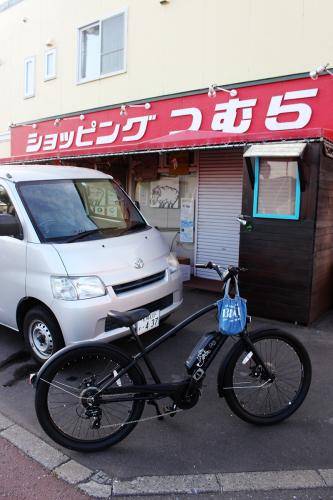 ツムラム 北広島ジンギスカン_a0139912_13133079.jpg