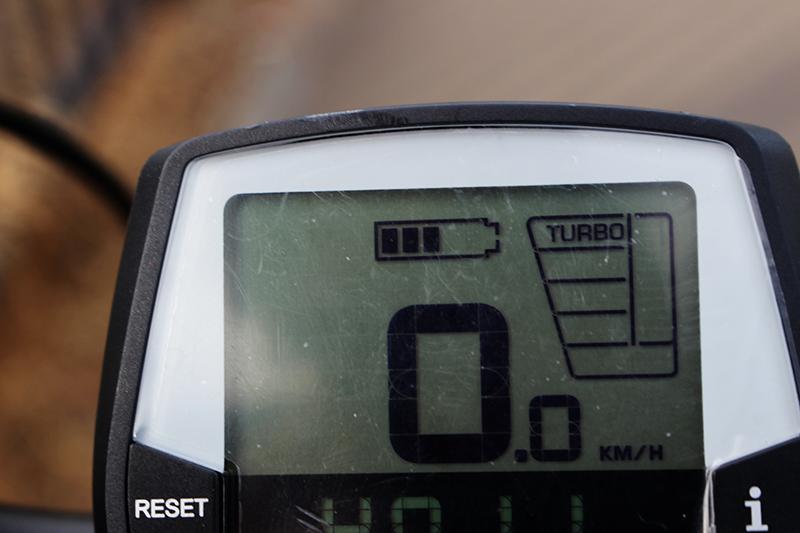 BOSCHバッテリーの走行距離_a0139912_16422386.jpg