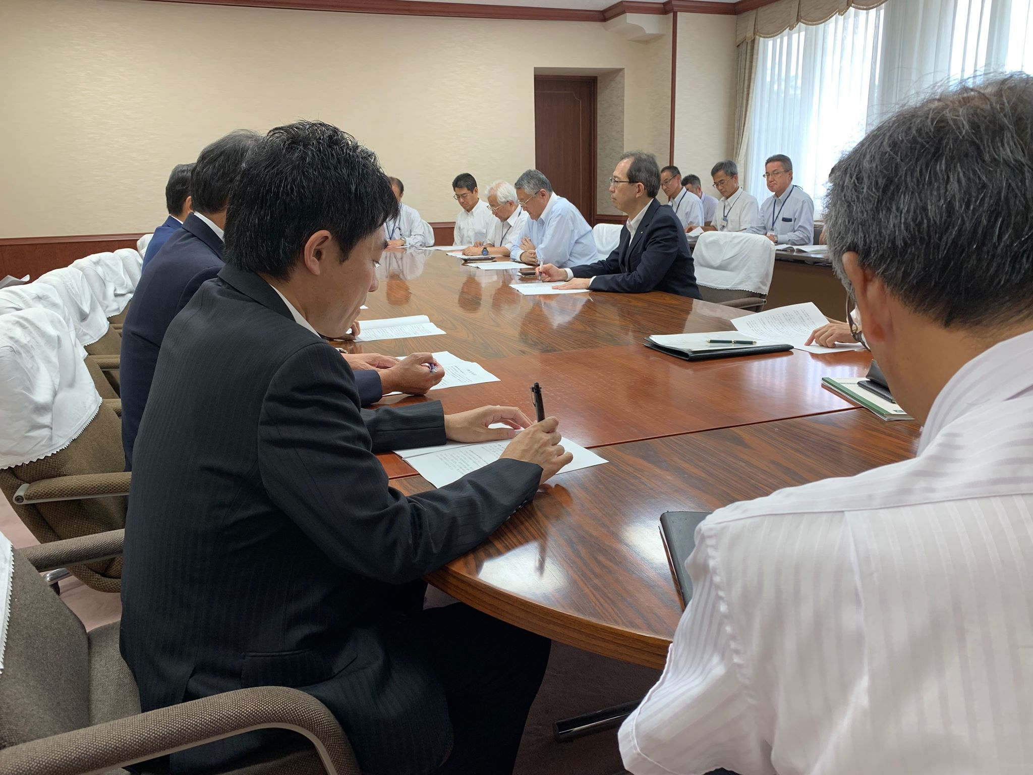 『福島県議会 令和元年度9月補正予算概要』_f0259324_16062017.jpg