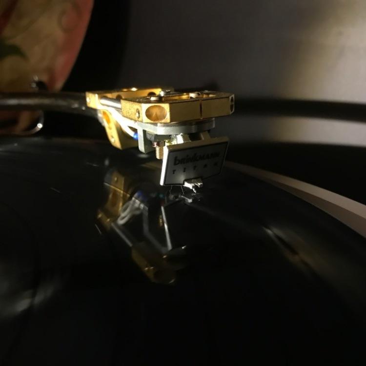 CHORD『Hugo M Scaler』& M2Tech『JOPLIN Mk3』の納品_e0404728_17143230.jpg