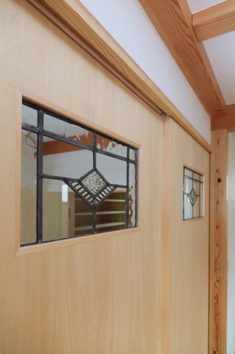 座間市栗原の家☆竣工写真ができました!&見学会のお知らせ☆_c0152341_12484156.jpg