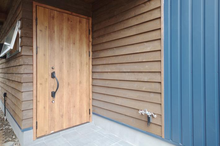 座間市栗原の家☆竣工写真ができました!&見学会のお知らせ☆_c0152341_12551776.jpg