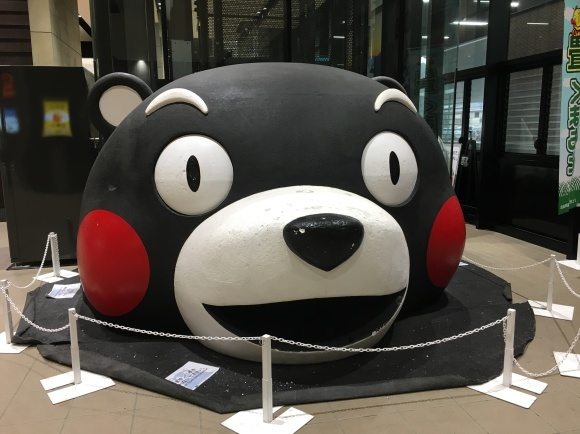 2019年8月31日(土)上杉昇 ACOUSTIC TOUR 2019 防空壕 in 熊本_d0335541_08512155.jpeg