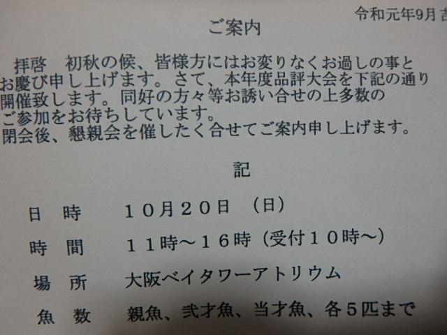 f0334143_1927219.jpg