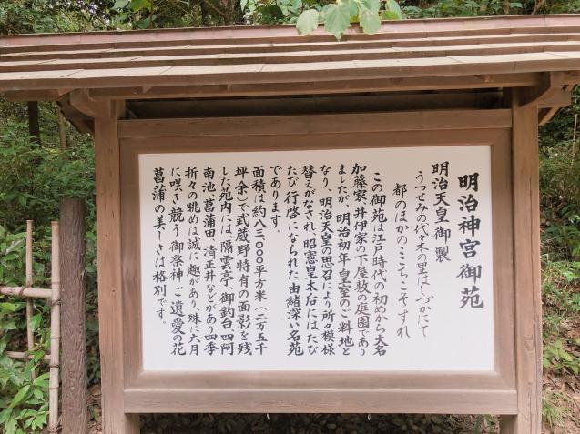 東京出張 3日まで銀座サララで営業中 4日から通常営業です_f0140145_18140497.jpg