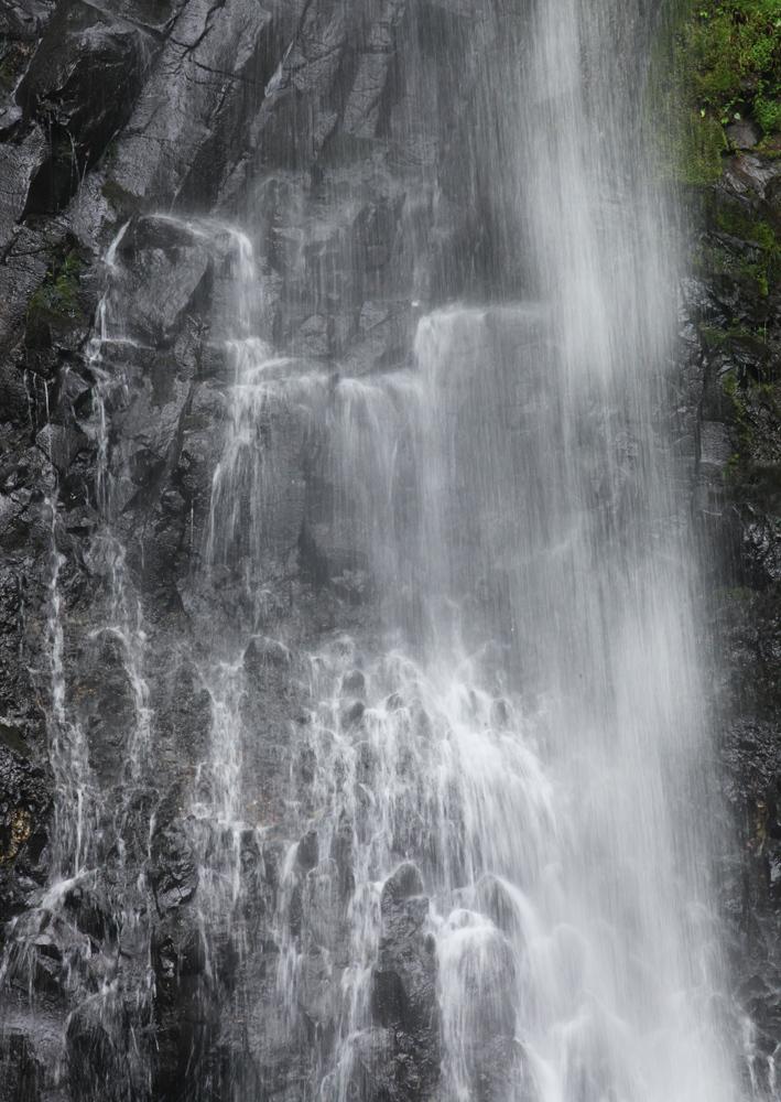 鳥取県 鳥取市国府町 雨滝_c0108146_23161068.jpg