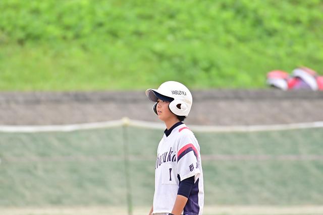 2019和歌山全中2日目 薮塚本町中_b0249247_19082506.jpg