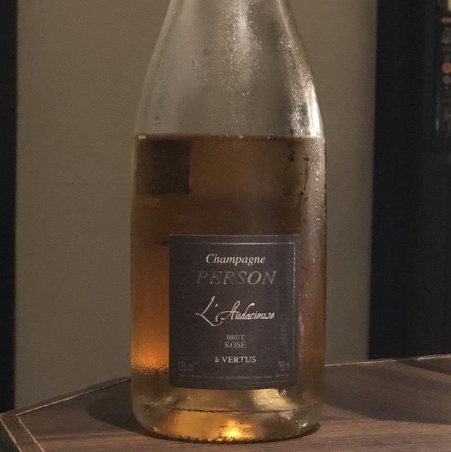 本日のグラスワイン&もろもろ_a0114049_13265696.jpg