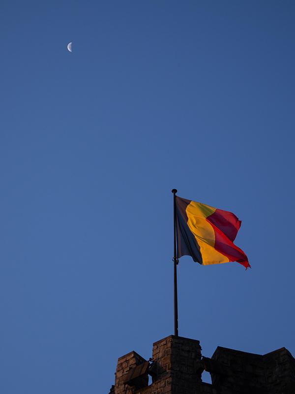 ベルギーとオランダへ_a0003650_22581459.jpg