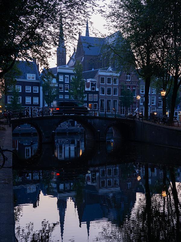 ベルギーとオランダへ_a0003650_23002024.jpg
