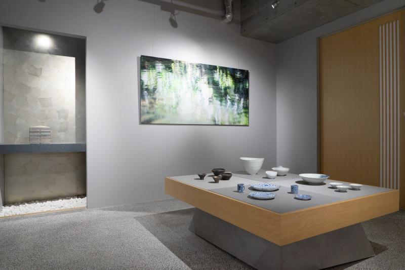HULS東京ギャラリーにて個展を開催いたします。_a0329764_17562704.jpg