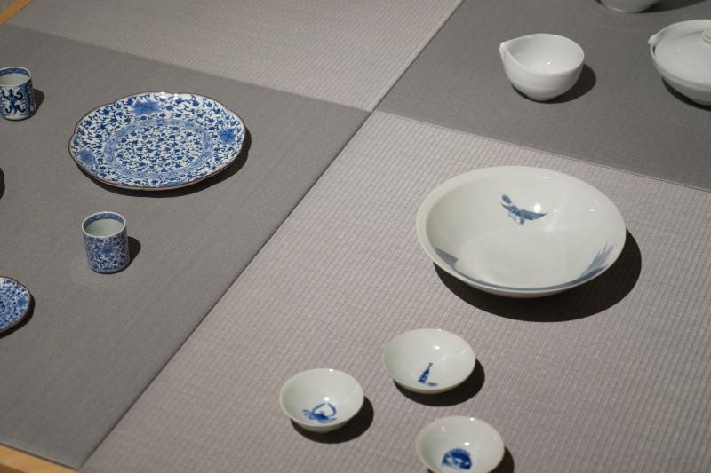 HULS東京ギャラリーにて個展を開催いたします。_a0329764_17563747.jpg