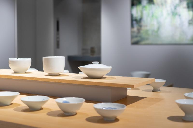 HULS東京ギャラリーにて個展を開催いたします。_a0329764_17564660.jpg