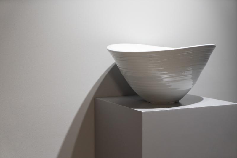 HULS東京ギャラリーにて個展を開催いたします。_a0329764_17565396.jpg