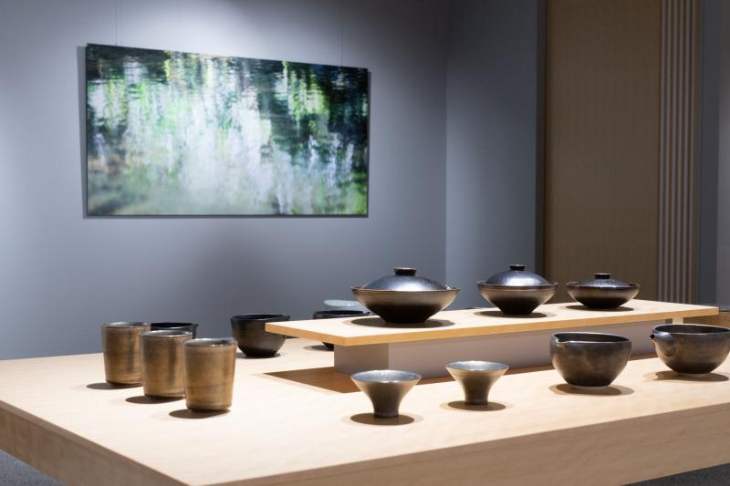 HULS東京ギャラリーにて個展を開催いたします。_a0329764_17570072.jpg