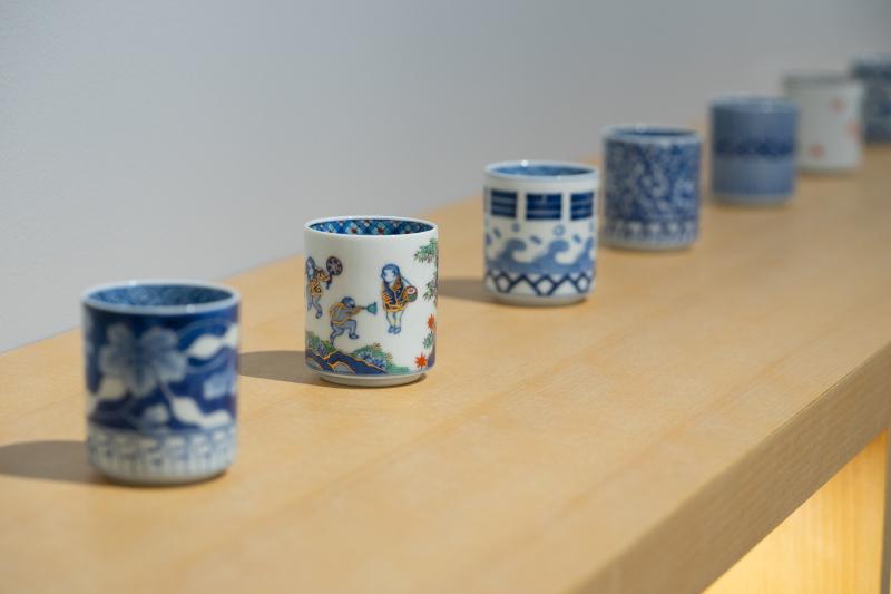 HULS東京ギャラリーにて個展を開催いたします。_a0329764_17571379.jpg