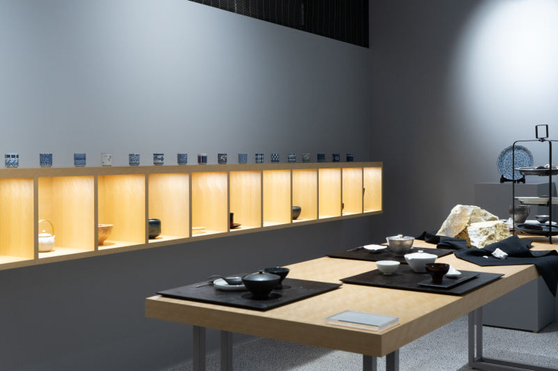 HULS東京ギャラリーにて個展を開催いたします。_a0329764_17575426.jpg
