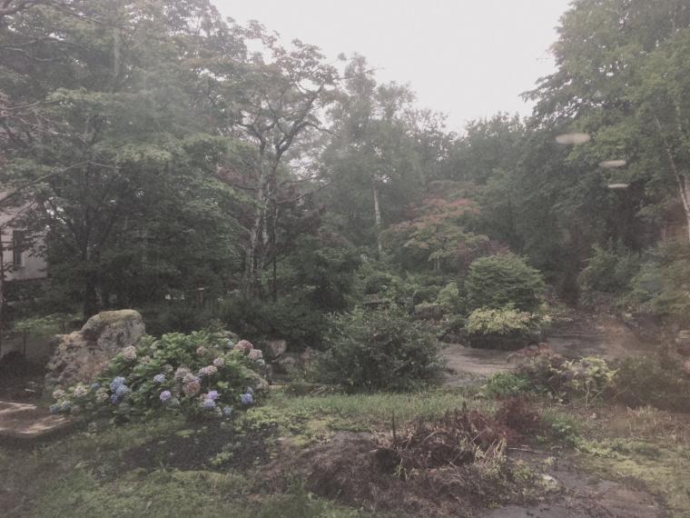 雨マーク☔️_b0185375_15103546.jpg