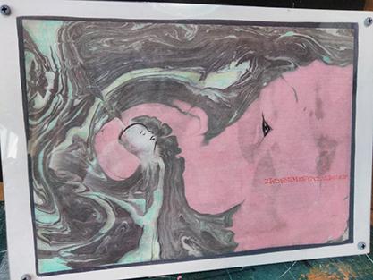 「寡黙な抽象画」展_d0139575_22015788.jpg