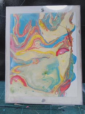 「寡黙な抽象画」展_d0139575_22020031.jpg